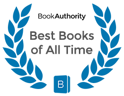 BookAuthority Best Books of All Time